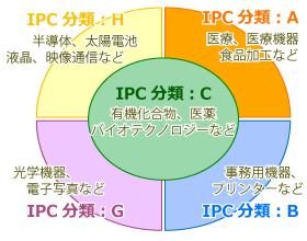 service_img01.jpg