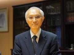 http://www.nogawa-pat.com/2011/04/greeting_img06.jpg