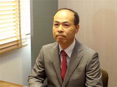 KIYOSHI INAMOTO