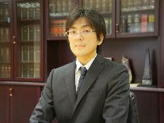 YUSUKE KANEKO, Ph.D.