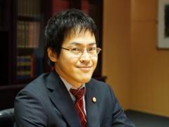 HIDEKI YASUDA, Ph.D.
